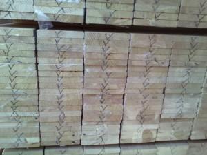Планкен (лиственница) цена в Москве